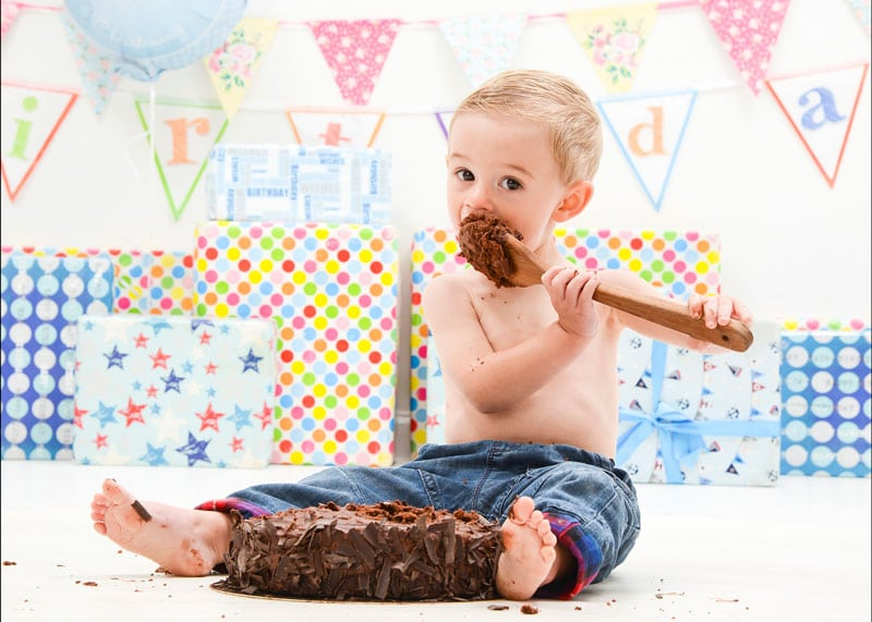 cake-smash-photoshoot-2