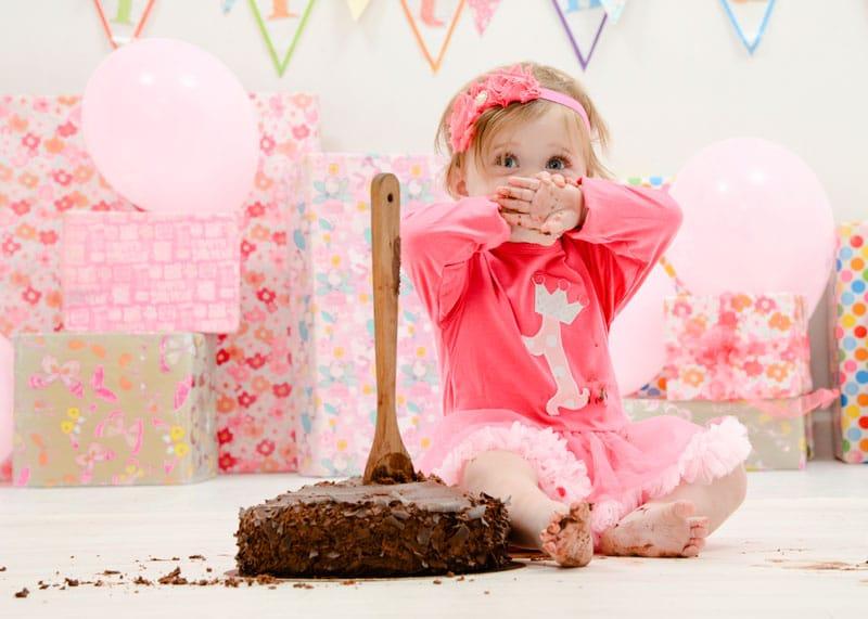 cake-smash-photoshoot-4